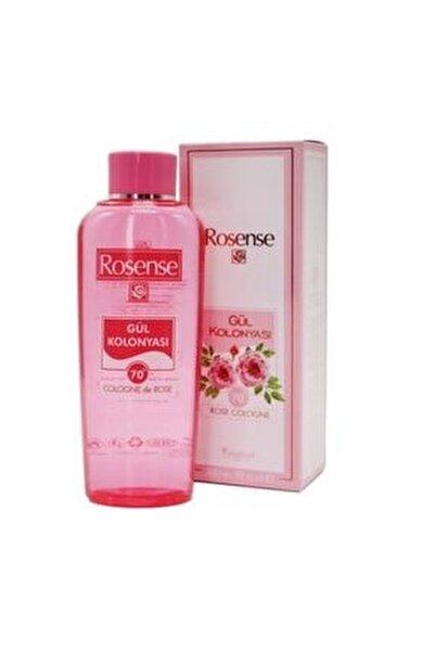 Rosense Parfüm
