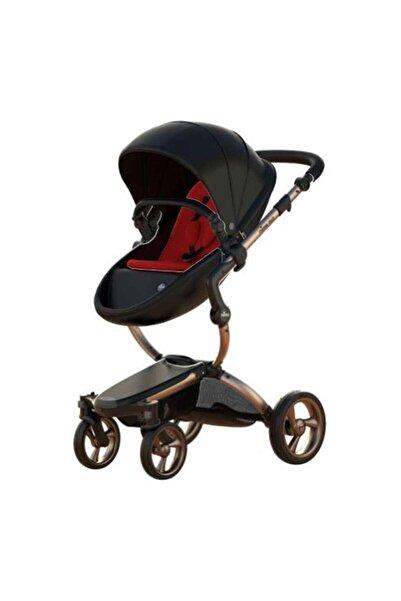 Mima Portbebeli Bebek Arabası