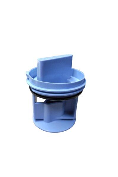 Profilo Çamaşır Makinesi Pompa Filtre Kapağı ( 00647920 )