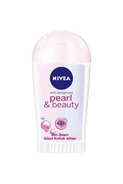 Pearl Beauty Deo Stick Kadın 40 Ml