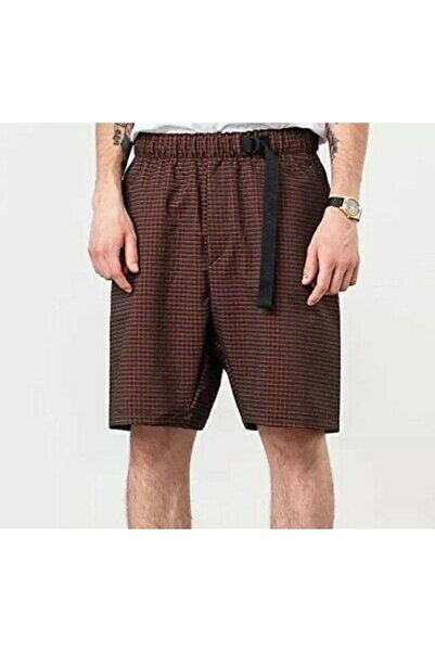 Nike Sportswear Tech Pack Ar1584-060 Erkek Şort