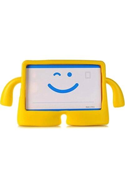 zore Huawei T3 7 Inç Ibuy Standlı Tablet Kılıf