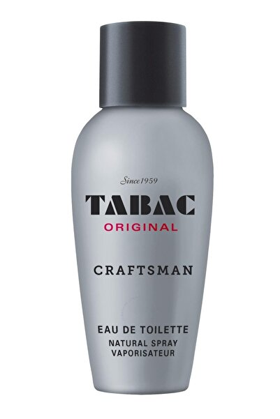 Tabac Craftsman Edt 100 Ml