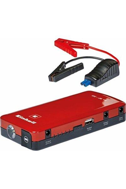 Einhell CE-JS 12 Akü Takviye-Powerbank