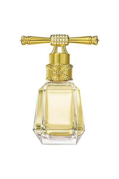 Juicy Couture I Am Edp 50 Ml Kadın Parfüm