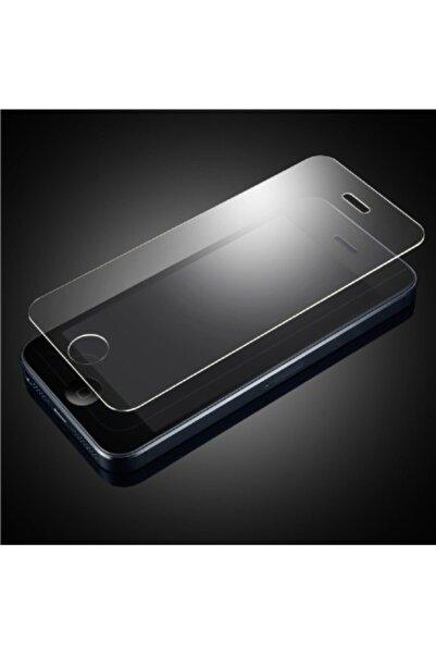 Sunix Iphone 5s Kırılmaz Cam Ekran Koruyucu !
