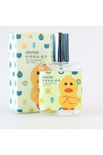 YOYOSO Lili Duck Mini Parfüm