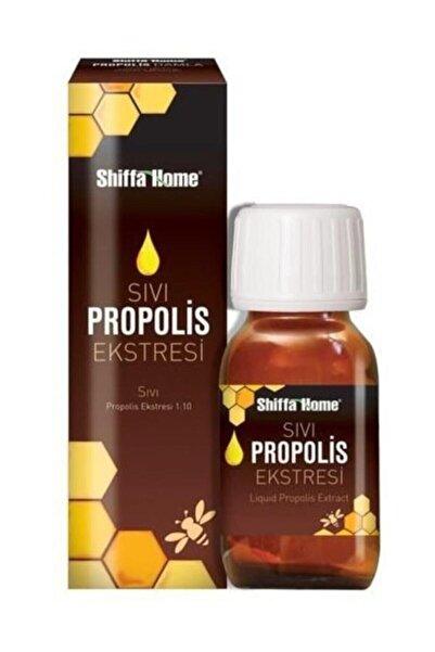 Aksu Vital Sıvı Propolis 50 Ml