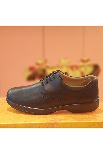 Esse Erkek Ayakkabı 020