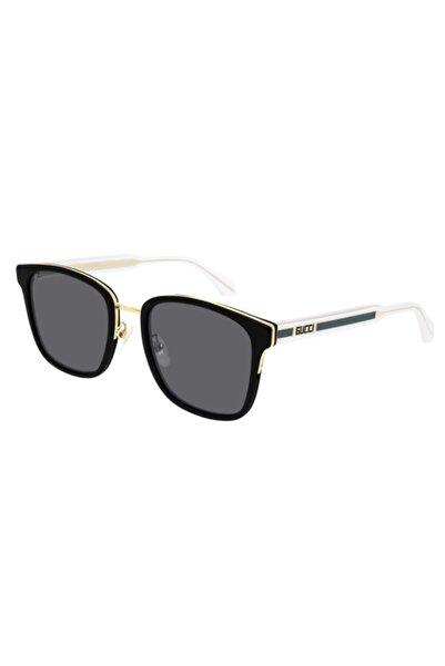 Gucci Güneş Gözlüğü Gg0563sk 003