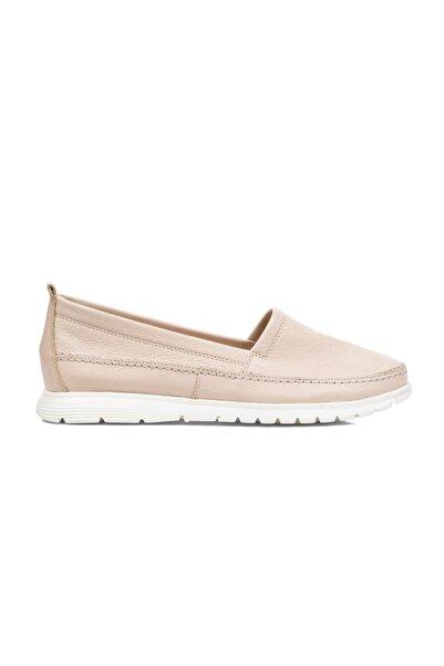 Greyder Kadın Zn Comfort Ayakkabı (s)