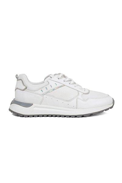 Greyder Sneaker Ayakkabı 30391 Zn