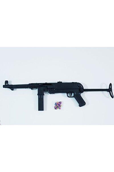 Şenver Toys Boncuk Atan Oyuncak Silah  62 Cm