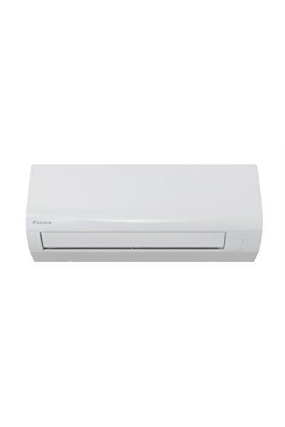 Daikin Sensira 14000btu Ftxf42c Inverter Duvar Tipi Split Klima