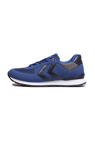 HUMMEL Unisex Spor Ayakkabı - Eightyone Sneaker