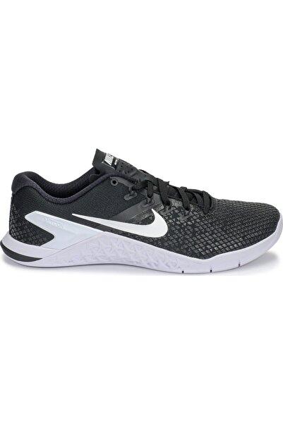 Nike Metcon 4 Xd Bv1636-001