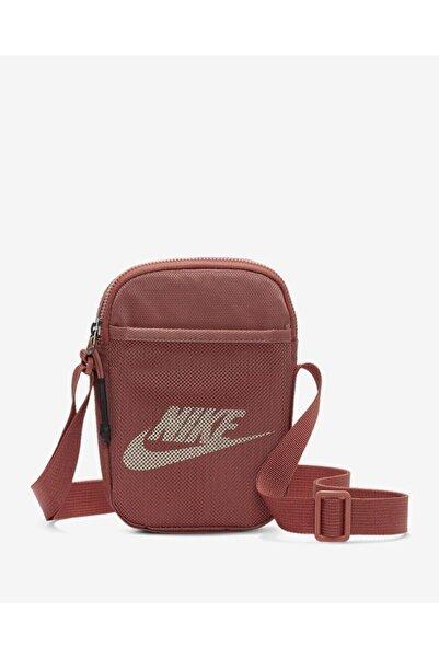 Nike Heritage Cross-body Bag  Ba5871 689