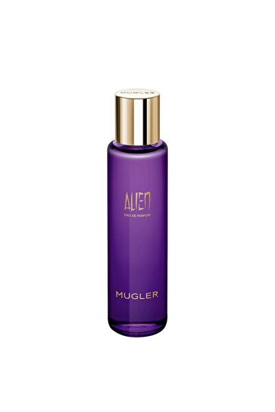 Mugler Alien Eau de Parfum Refill 100 ml   3439600018073