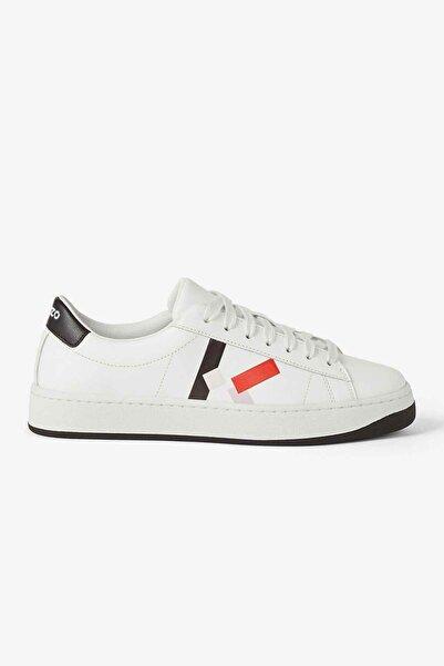 Kenzo Kadın Sneaker Ayakkabı