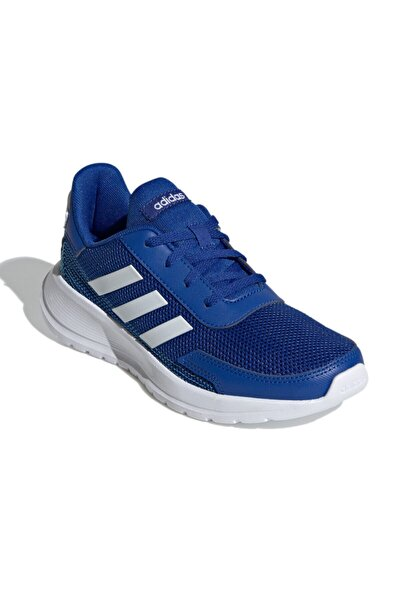 adidas Tensaur Run K Kadın Günlük Spor Ayakkabı Eg4125
