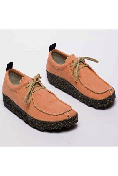 Asportuguesas Chat Coral Black Ayakkabı