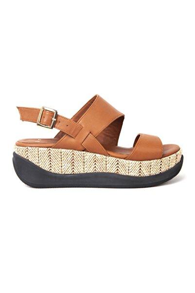Greyder Trendy Sandalet 57883