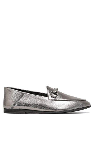 Nine West Kadın Loafer Ayakkabı