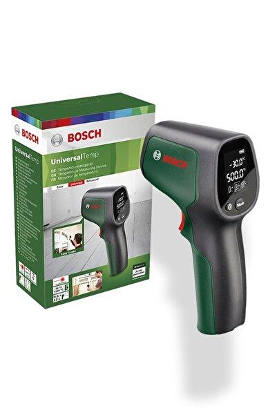 Bosch Universal Temp Dijital Termometre