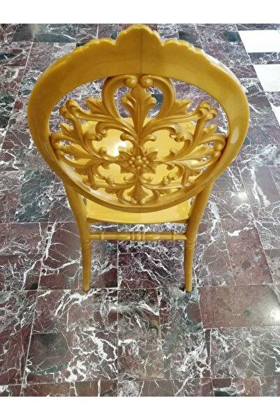 Modalife Sandalye Venüs