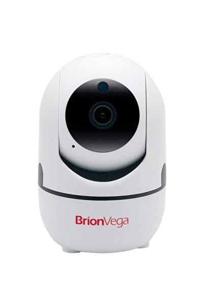 Brion Vega Boze Bv6000 Ip Bebek Izleme Kamerası