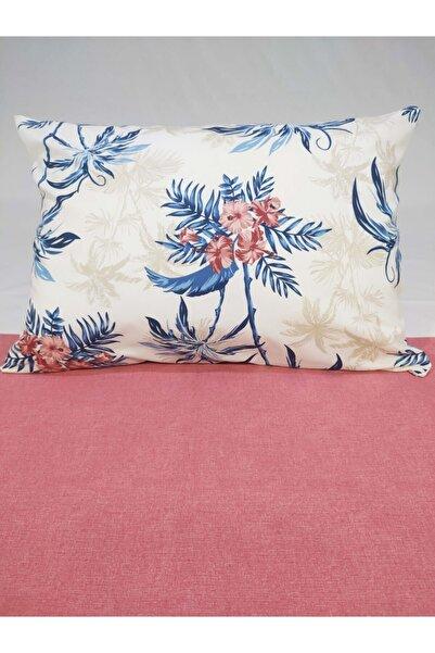 Güllüce ev tekstili Lastikli Çarşaf Ve Yastık Kılıfı