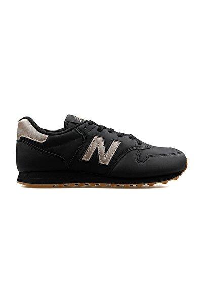 New Balance Kadın Sneaker - 500 - GW500TGB