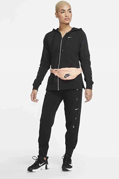 Nike Kadın Yavru Ağzı Heritage Hip Pack - Small Bel Çantası Cv8964-814