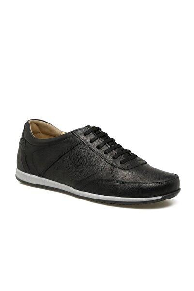 OXIDE Erkek Siyah Günlük Ayakkabı Bg-111 1fx