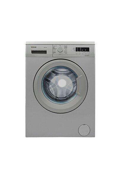 Windsor WS 2912 SILVER Çamaşır Makinesi