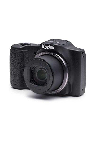 Kodak Pixpro Friendly Zoom FZ201 Dijital Fotoğraf Makinesi