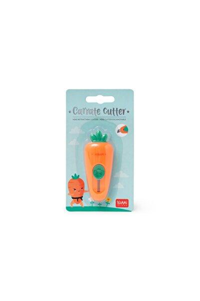 Legami Havuç Mini Maket Bıçağı