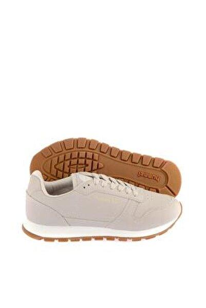 Unisex Spor Ayakkabı - Hmlstreet Sneaker