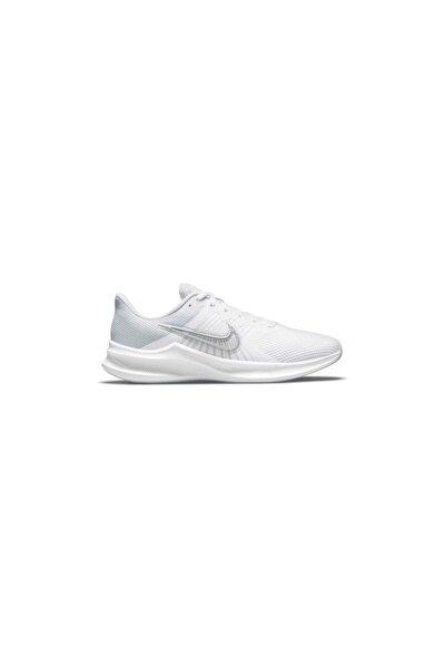Nike Cw3413-100 Wmns Nıke Downshıfter 11 Kadın Koşu Ayakkabısı