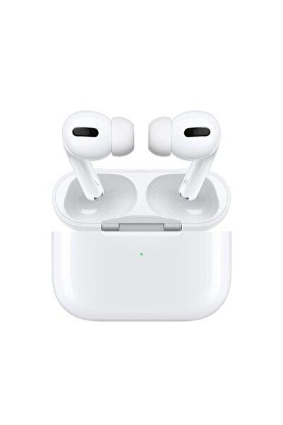 Air Music 2021 Series Airpods Pro Super Copy Logo Hd Ses Dokunmatik Apple  Android Uyumlu Bluetooth 5,1