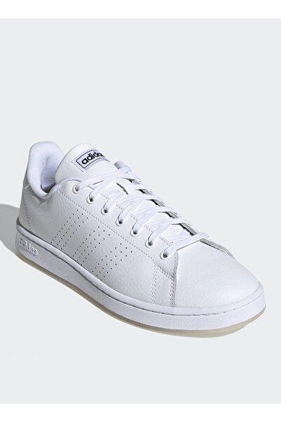 adidas Advantage Günlük Spor Ayakkabı Fy8801