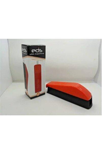EDS Slim Makaron Doldurma Makinesi 6.5 Ve 7 mm