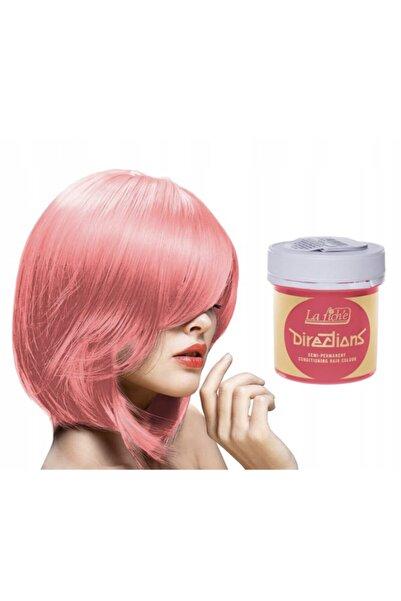 La Riche Directions Pastel Pink Saç Boyası 88 ml