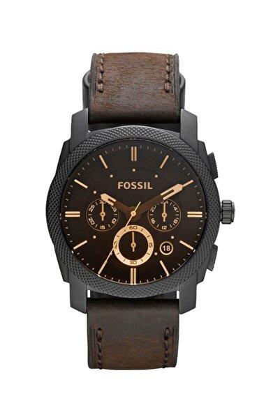 Fossil Erkek Kol Saati FS4656