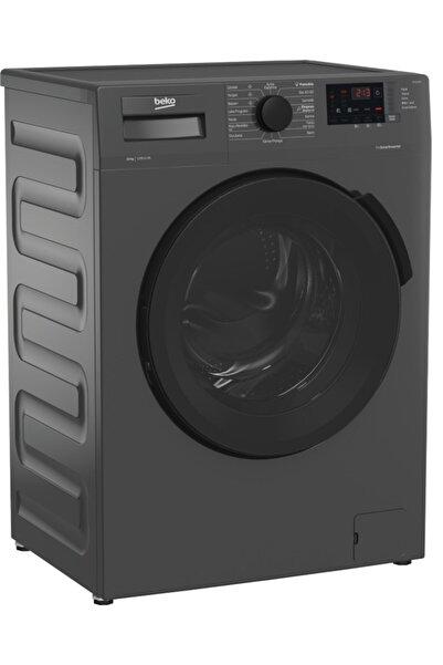Beko Cm 10120 A Çamaşır Makinesi
