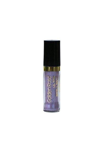Golden Rose Ultra Brilliant Eyeshadow Roll-on Powder 07