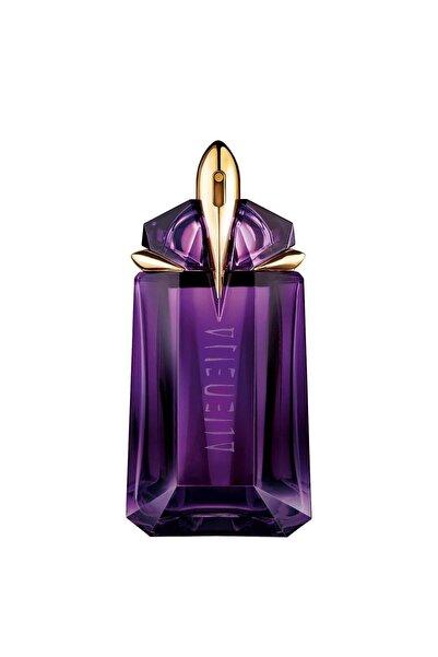 Mugler Alien Kadin Eau De Parfum 60 ml 3439602801413