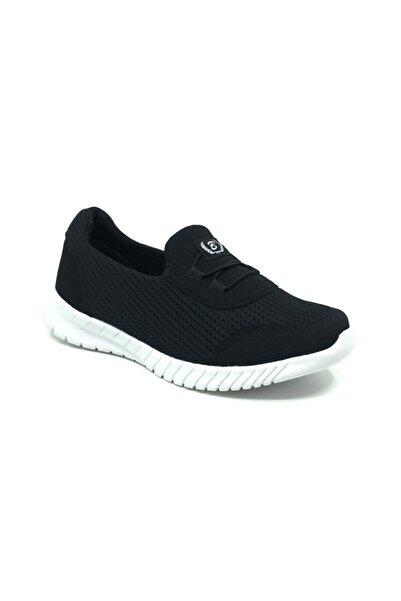 Taşpınar Kadın Yazlık Babet Spor Ayakkabı 36-40