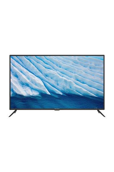 """Skytech ST-5530US 55"""" 139 Ekran Uydu Alıcılı 4K Android LCD Tv"""