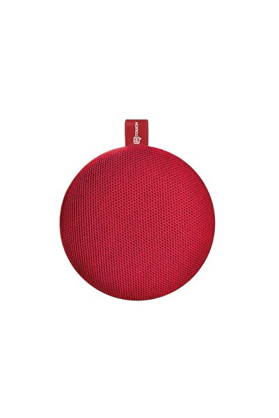 İntouch Soundmoon Portable Wireless Speaker